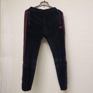 Needles Men's Track Pants